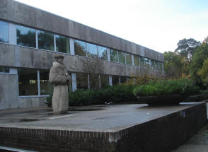 Erasmusgebouwpsychologischlaboratorium 017