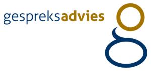logo gespreksadvies