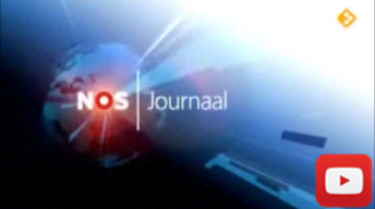 Characteristics NOS-journaal